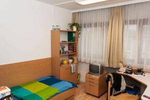 gallery-4-img44